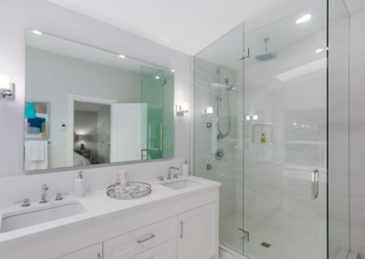 Bathroom-Shower-and-Sink